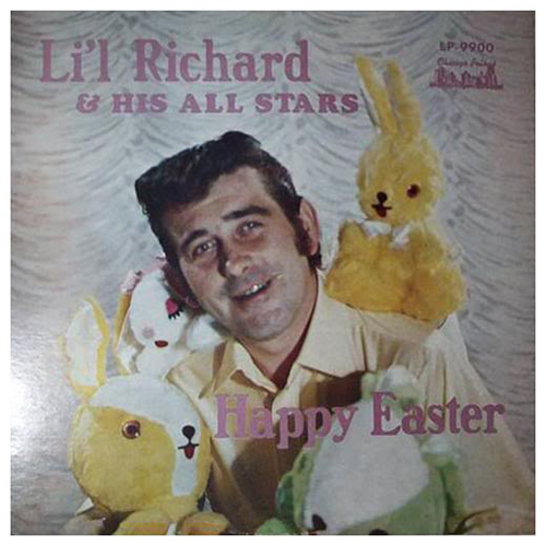Li'L Richard & Friends, Worst Album Covers, I mean really bad album covers. Horrible album covers funny album covers classic vinyl lps funny pictures, funny album covers, strange album covers, bizarre rock albums gospel country albums, disco albums rap albums