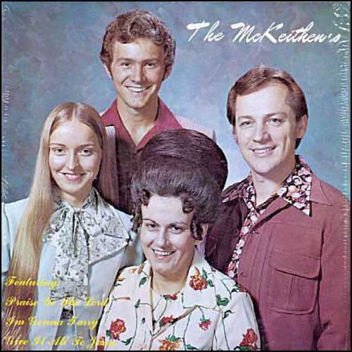 Worst Album Covers, I mean really bad album covers. Horrible album covers funny album covers classic vinyl lps funny pictures, funny album covers, strange album covers, bizarre rock albums gospel country albums, disco albums rap albums