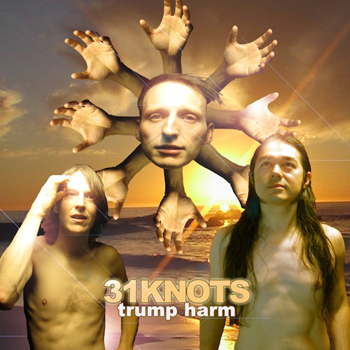 31 Knots Trump Harm, Worst Album Covers, I mean really bad album covers. Horrible album covers funny album covers classic vinyl lps funny pictures, funny album covers, strange album covers, bizarre rock albums gospel country albums, disco albums rap albums