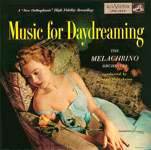 Music for Daydreaming, Worst Album Covers, I mean really bad album covers. Horrible album covers funny album covers classic vinyl lps funny pictures, funny album covers, strange album covers, bizarre rock albums gospel country albums, disco albums rap albums