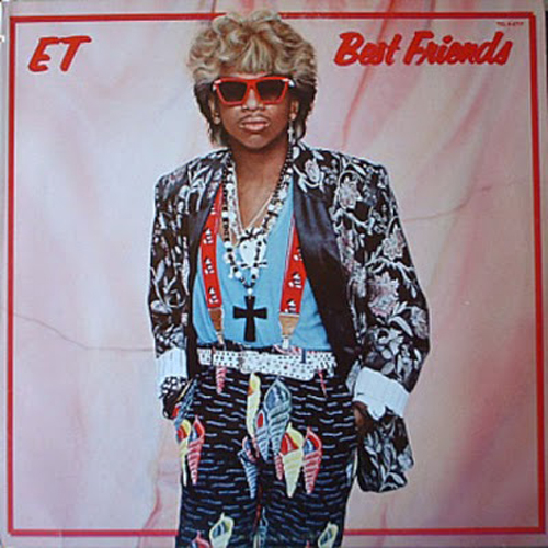 ET, Best Friends bad album covers. Horrible album covers funny album covers classic vinyl lps funny pictures, funny album covers, strange album covers, bizarre rock albums gospel country albums, disco albums rap albums