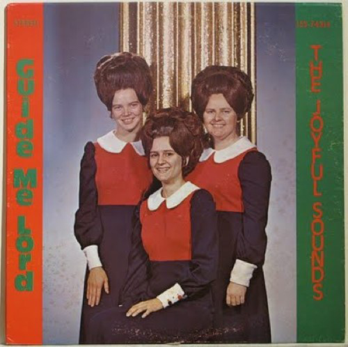 Hair Bands, Worst Album Covers, I mean really bad album covers. Horrible album covers funny album covers classic vinyl lps funny pictures, funny album covers, strange album covers, bizarre rock albums gospel country albums, disco albums rap albums