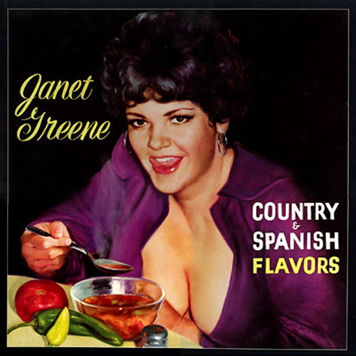 Janet Greene Boobs, Worst Album Covers, I mean really bad album covers. Horrible album covers funny album covers classic vinyl lps funny pictures, funny album covers, strange album covers, bizarre rock albums gospel country albums, disco albums rap albums