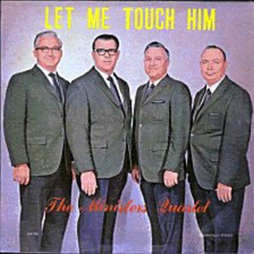 Let me touch him, Worst Album Covers, I mean really bad album covers. Horrible album covers funny album covers classic vinyl lps funny pictures, funny album covers, strange album covers, bizarre rock albums gospel country albums, disco albums rap albums