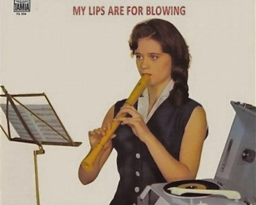 My Lips Are For Blowing: Worst Album Covers Ever, I mean really bad album covers. Horrible album covers funny album covers classic vinyl lps funny pictures, funny album covers, strange album covers, bizarre rock albums gospel country albums, disco albums rap albumsWorst Album Covers, I mean really bad album covers. Horrible album covers funny album covers classic vinyl lps funny pictures, funny album covers, strange album covers, bizarre rock albums gospel country albums, disco albums rap albums