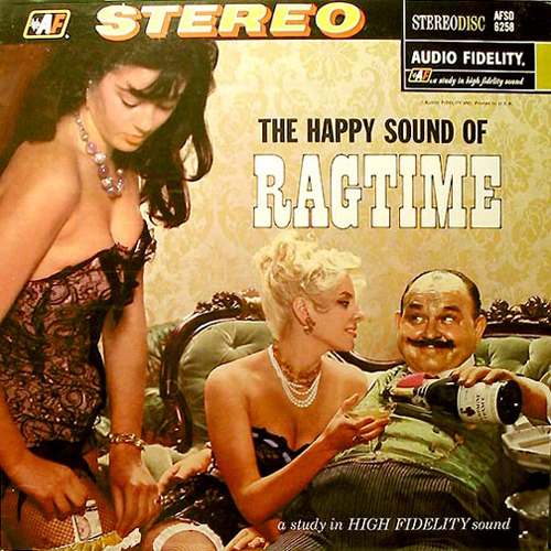 The Happy Sounds of Rag time.Worst Album Covers, I mean really bad album covers. Horrible album covers funny album covers classic vinyl lps funny pictures, funny album covers, strange album covers, bizarre rock albums gospel country albums, disco albums rap albums