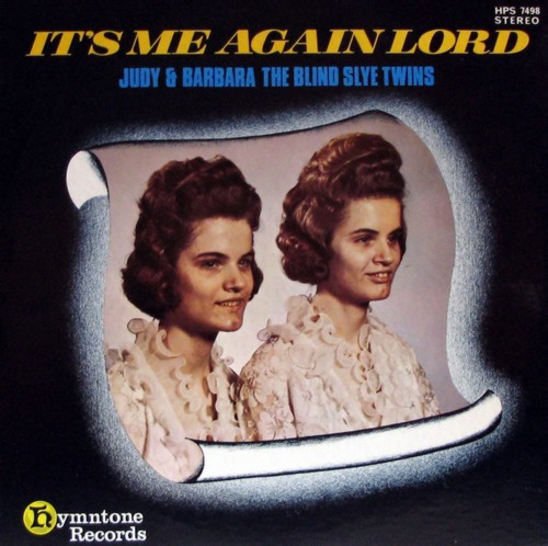 blind singers, Worst Album Covers, I mean really bad album covers. Horrible album covers funny album covers classic vinyl lps funny pictures, funny album covers, strange album covers, bizarre rock albums gospel country albums, disco albums rap albums