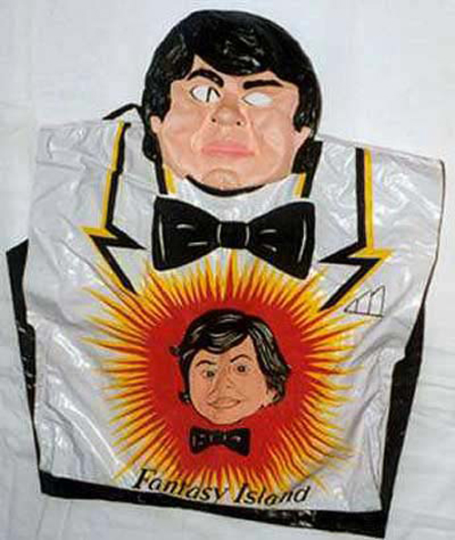fantasy island costume ~Worst Halloween Costumes: 23 Bad, Stupid & Tasteless