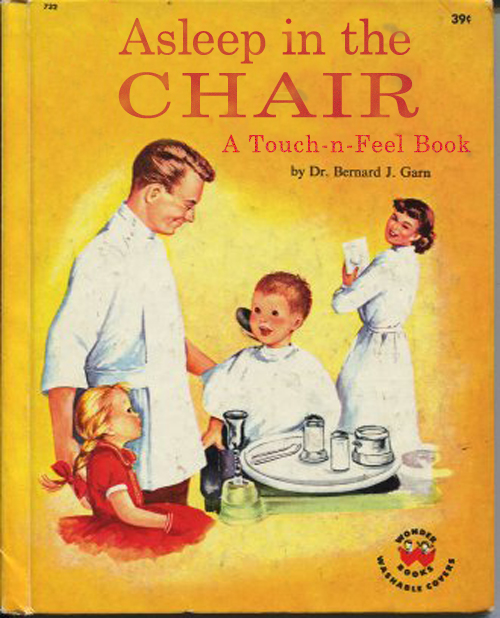 Children S Book Covers Gone Wrong ~ Classic bad children s books vol ii of the worst