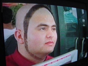 Funny Hair Vol III: 19 Bad Hairstyles of the Worst & Stupid