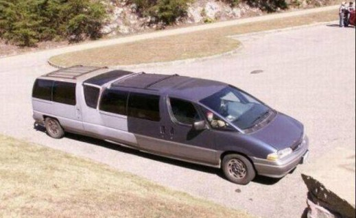 The Best Bad Redneck Vehicles, redneck cars funny vehicles there I fixed it awkward family photos ellen bad family photos wors bad tattoos worst cars redneck trucks redneck men redneck tractors redneck boats redneck limo