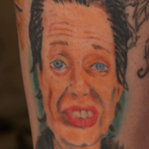 Bad tattoos 15 of the worst wtfs team jimmy joe for Bad tattoos worst of the worst