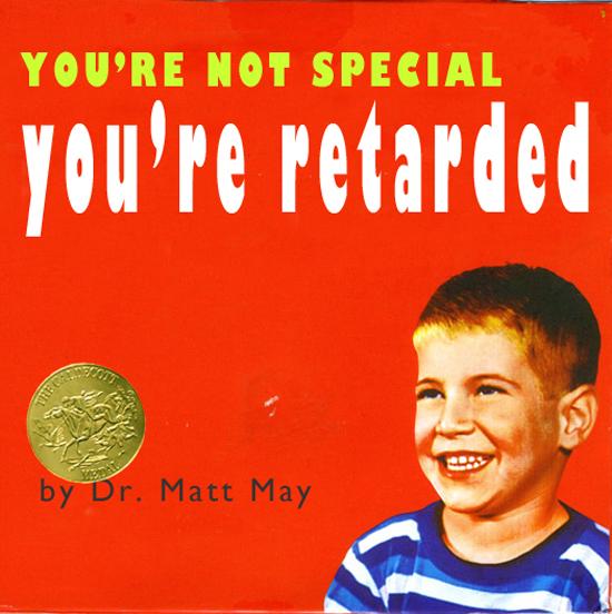 Children Book Cover Meme : Bad children s books vol iv classics team jimmy joe