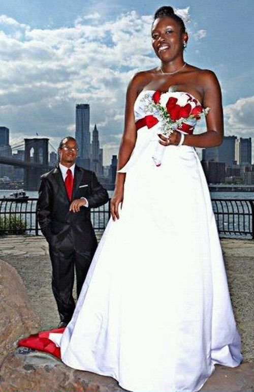 giant funny wedding pictures bad wedding photos pics crazy wedding