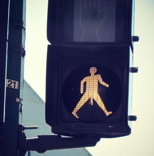 Crosswalk Funny Signs Funny Names Town Names Street Signs Lost in Translation Bad English Sexual Innuendos Worst Bad Tattoos Crazy Strange