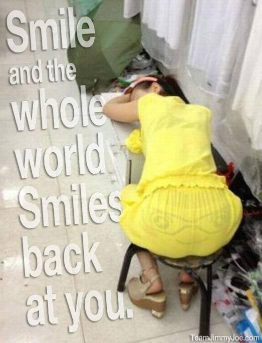 Funny Underwear Meme : Random weirdness funny pics memes team jimmy joe