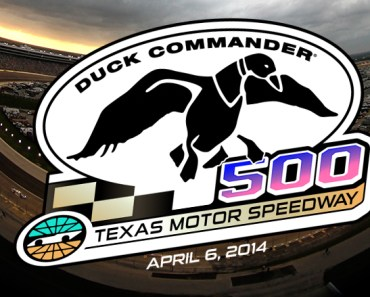 Duck Commander 500 Preview– Jimmy Joe's NASCAR Update