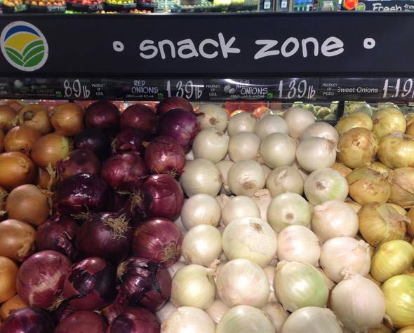 The Perfect Snack! ~~ You Had Just One Job ~ 31 Epic Fails