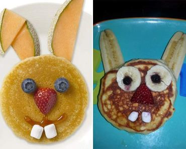 Nailed It!... Well, Close Enough... 24 pics