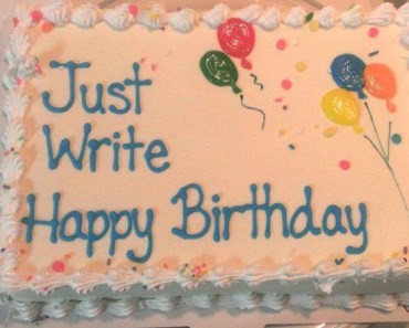 Cake Disasters ~ 27 You Had One Job Fails