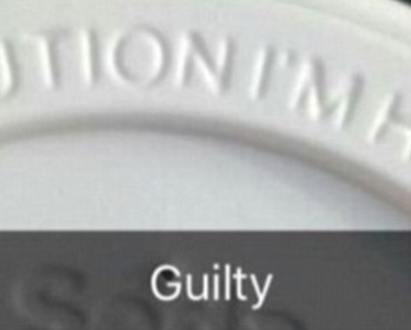 27-Funny-Snapchats-that-outright-win