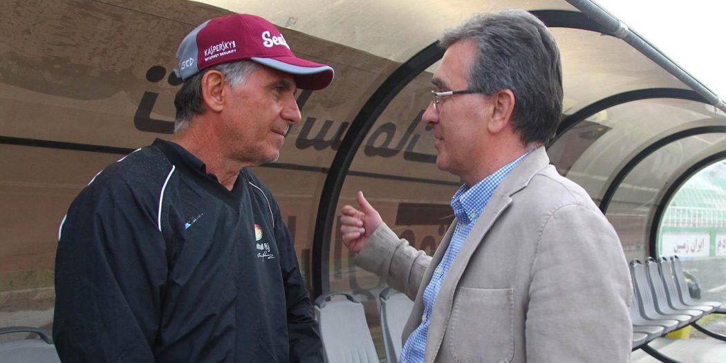 Queiroz & Ivankovic