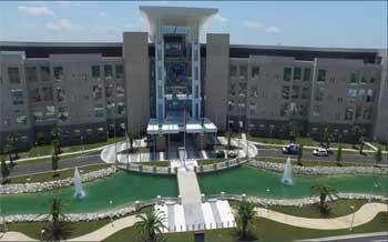 SimLEARN helps VA hospitals get ready - Team Orlando