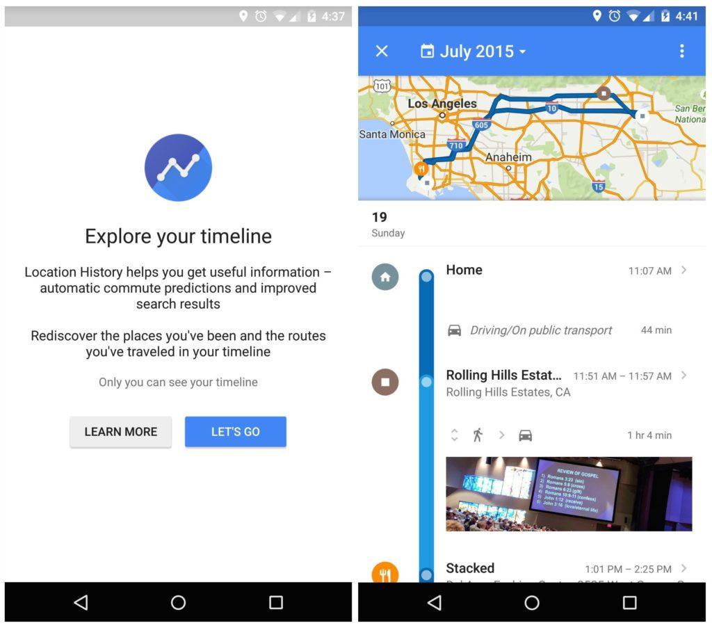 Google-Maps-Update