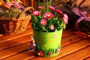 garden_container