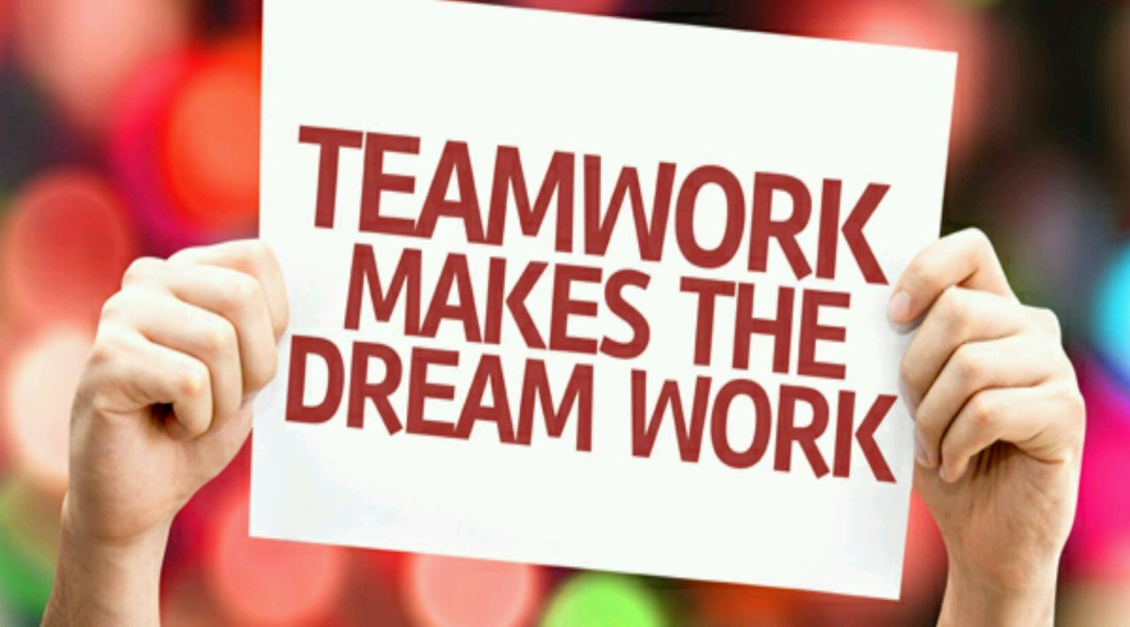 teamwork-story-teamwork-makes-the-dreamwork-2000x1500