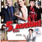 Cartel_5_y_accion