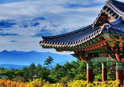 كوريا سياحة طبية علاجية