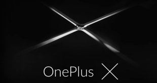 The-OnePlux-X-is-a-5-handset-much-smaller-than-the-5.5-OnePlus-2