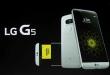 new lg g5