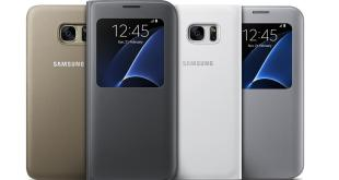 Galaxy-S7-edge-LED-Cover