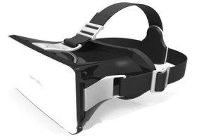VRtrid-3D-VR-Headset-1