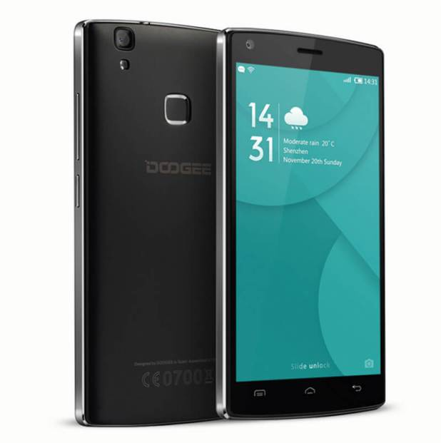 Original-Doogee-X5-Max-3G-Mobile-phone-5-0-inch-MTK6580-Quad-Core-Android-6-0