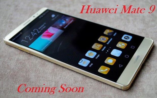 huawei-mate-9-640x400