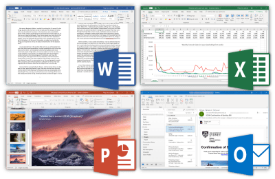 How to Add Page Numbers in Word [ to the First and a ...