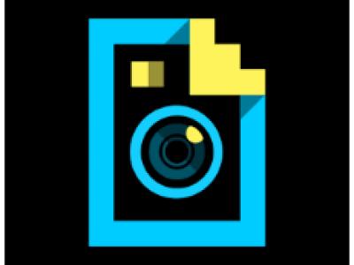تطبيق GIPHY CAM لإنشاء الصور المتحركة GIF على أندرويد