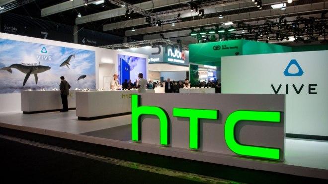 HTC تتكبد خسائر كبيرة الربع gettyimages-64705667