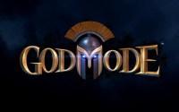 2124188-169_godmode_teaser_ot_multi_122012