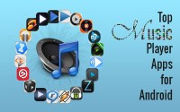 Top-Music-Player-Apps