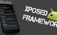 Xpossedframework-620x330