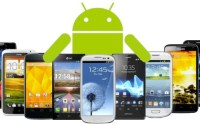 best-android-phones