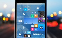 windows_10_mobile_sales (1)