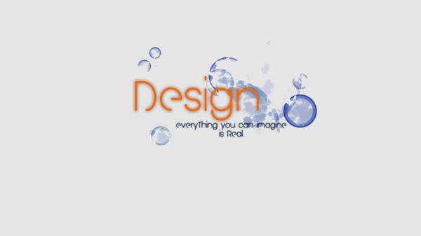 graphics blog traffic