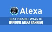 improve-alexa-ranking-2016