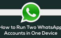 multiple-whatsapp-accounts