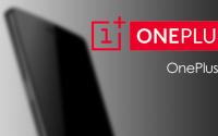 oneplus-3-main